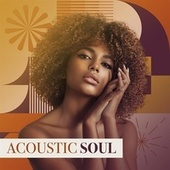 Acoustic Soul de Various Artists