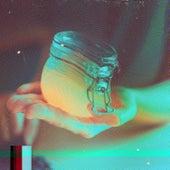 SYLT by Shazaam