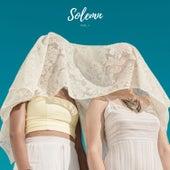 Solemn Vol.1 von Various Artists