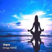 Omega 432 von Aqua