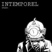 Intemporel by Spleen