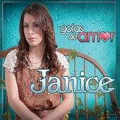 Gotas de Amor von Janice