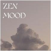 Zen Mood von Various Artists