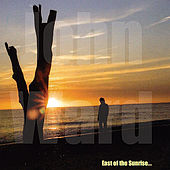 East of the Sunrise de John Ward