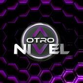 A Otro Nivel 2020 by Caracol Televisión