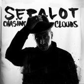 Chasing Clouds de Sepalot