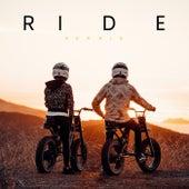 Ride by Harris