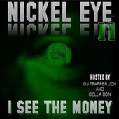Nickel Eye Vol.2 de Various Artists