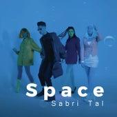 Sabri Tal by Space