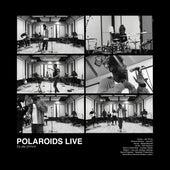 Polaroids (Live) by Jay Prince
