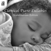 Classical Piano Lullabies - Scandinavian Edition von The Soft Music Box