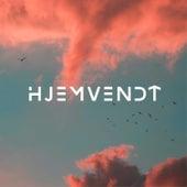 HJEMVENDT by Hjemvendt