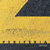 Perifèria de Clara Peya