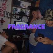 Fragrance by Lil Zekk