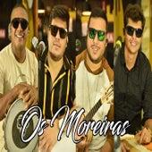 Pagode Dos Moreiras (Acústica) de Os Moreiras