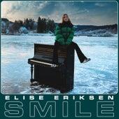 Smile by Elise Eriksen