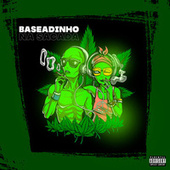 Baseadinho na Sacada by Bonde R300