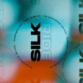 Ride de Silk