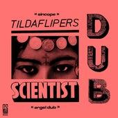 Síncope / Argel Dub by Tildaflipers