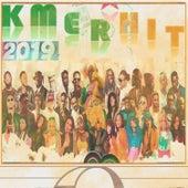 KMER HIT 2019 de Various Artists