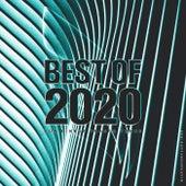 Blue Soho Recordings : Best Of 2020 von Various Artists
