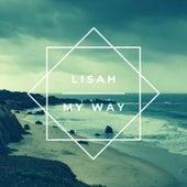 My Way by Lisa H