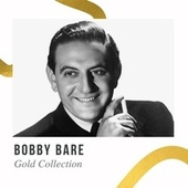 Guy Lombardo - Gold Collection von Guy Lombardo