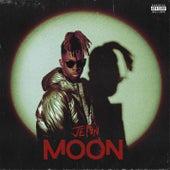 Moon de Jedn