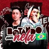 Tô Botando Nela (feat. MC Menor da VG) by Ricardo Stronda