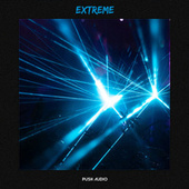 Extreme by Various Artists