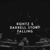 Falling by RQntz