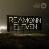 Eleven - Live & Acoustic At The Casino von Reamonn