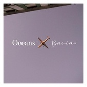 Oceans by Basia