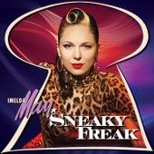 Sneaky Freak by Imelda May