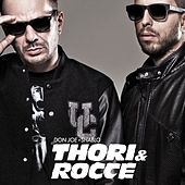 Thori & Rocce von Don Joe
