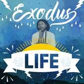 Life de Exodus