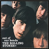 Out Of Our Heads de The Rolling Stones