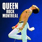 Queen Rock Montreal von Queen