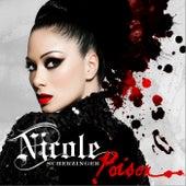 Poison by Nicole Scherzinger
