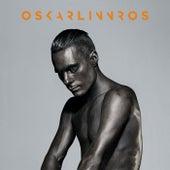 Vilja Bli von Oskar Linnros
