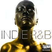 Indie R&B by J-Henry