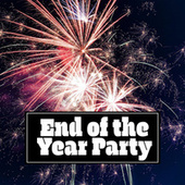 End of the Year Party 2020 by Various Artists