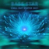 Bass Star Chill Out Winter 2021 de Dr. Spook