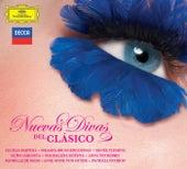 Nuevas Divas del Clásico von Various Artists