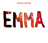 Emma - A Me Piace Così - Special Edition di Emma