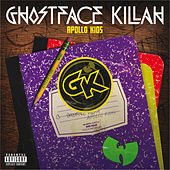 Apollo Kids de Ghostface Killah