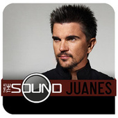 This Is The Sound Of...Juanes de Juanes