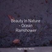 Beauty In Nature - Ocean Rainshower von Kinderlieder-Superstar
