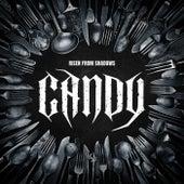 Candy de Risen from Shadows