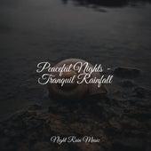 Peaceful Nights - Tranquil Rainfall von Deep Sleep (2)